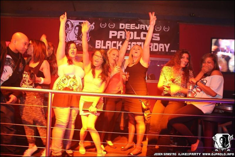 dj_paolo_best_of_pics_0449