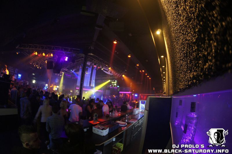 dj_paolo_best_of_pics_0465