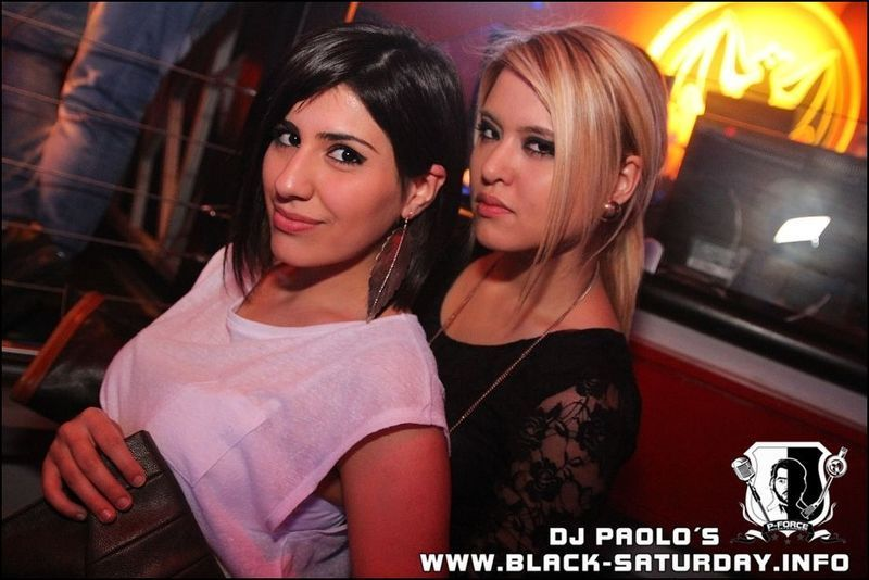 dj_paolo_best_of_pics_0469