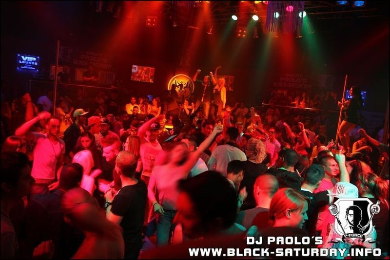 dj_paolo_best_of_pics_0470