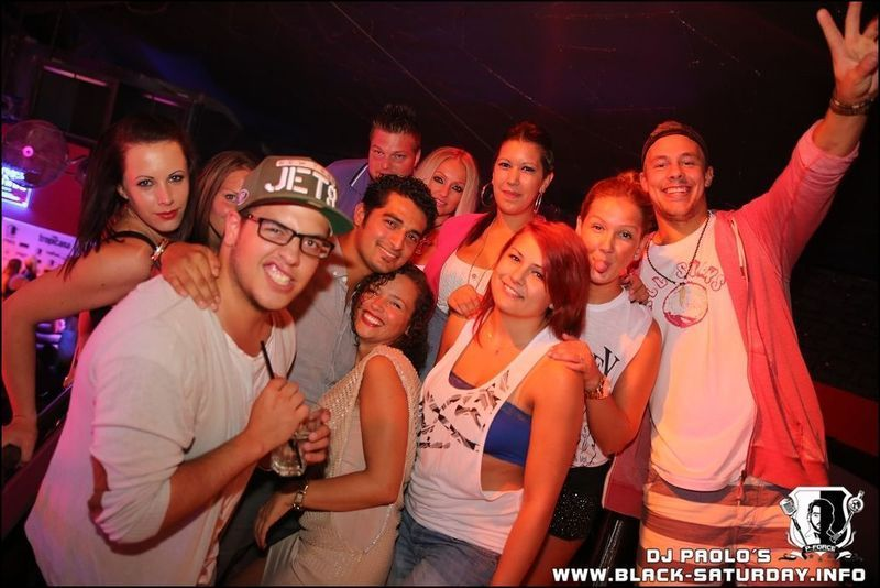 dj_paolo_best_of_pics_0478
