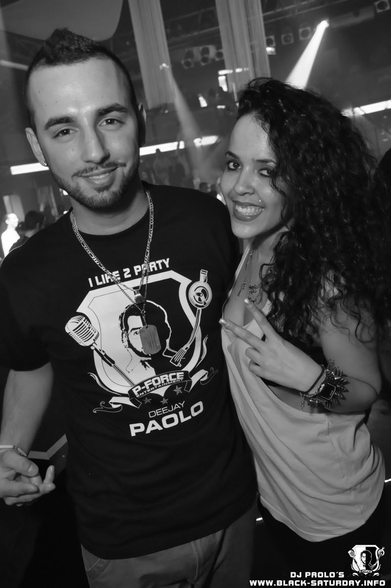dj_paolo_best_of_pics_0505