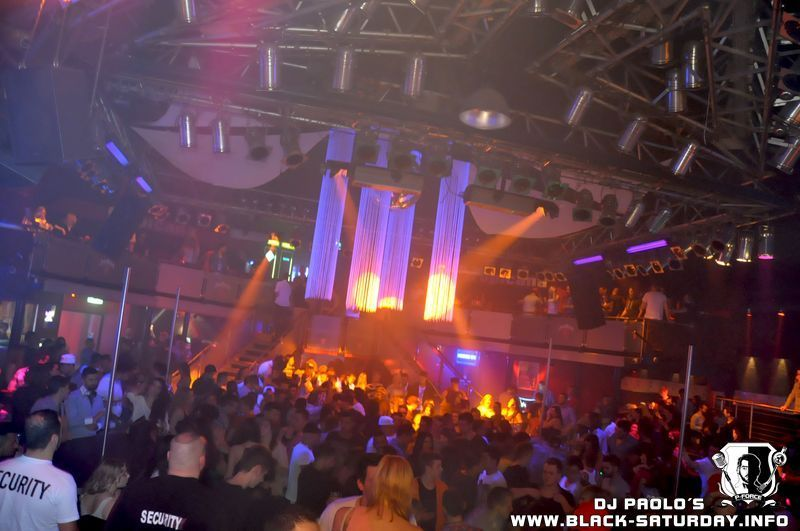 dj_paolo_best_of_pics_0510