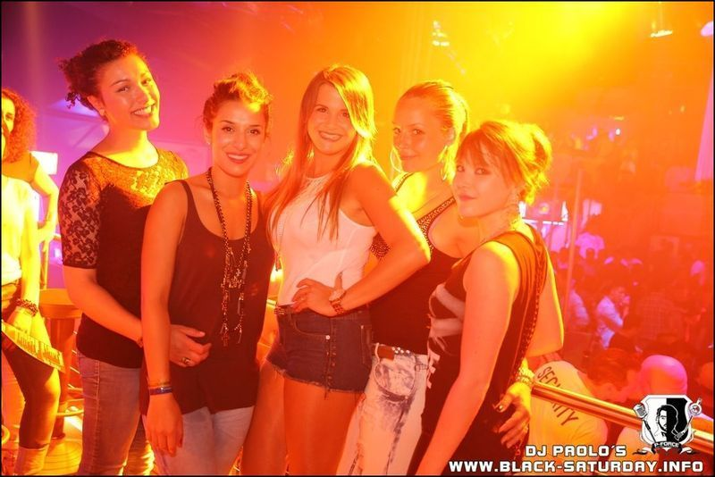 dj_paolo_best_of_pics_0515