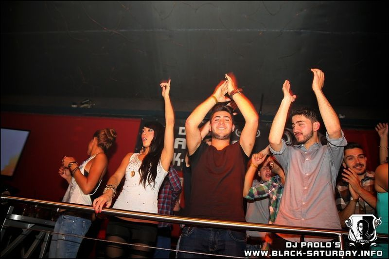 dj_paolo_best_of_pics_0532