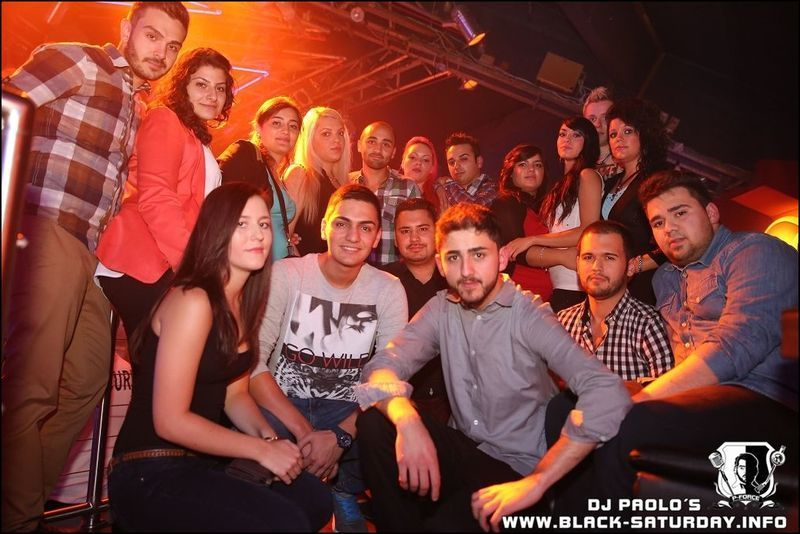 dj_paolo_best_of_pics_0534