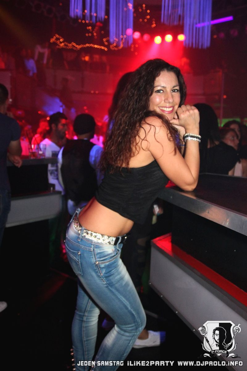 dj_paolo_best_of_pics_0551