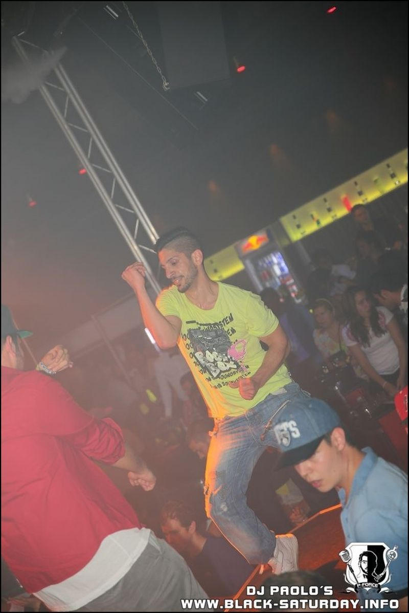 dj_paolo_best_of_pics_0562