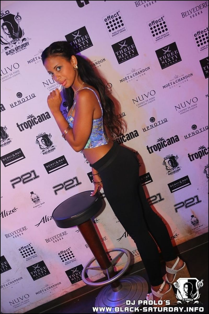 dj_paolo_best_of_pics_0572