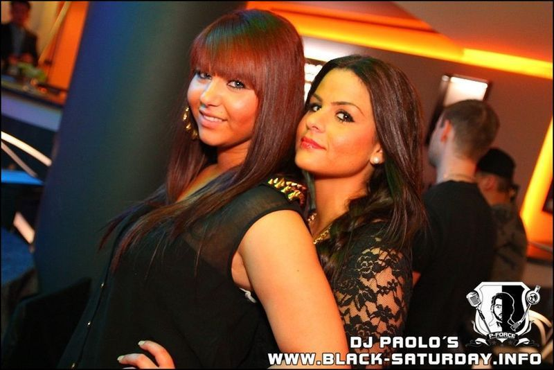 dj_paolo_best_of_pics_0581