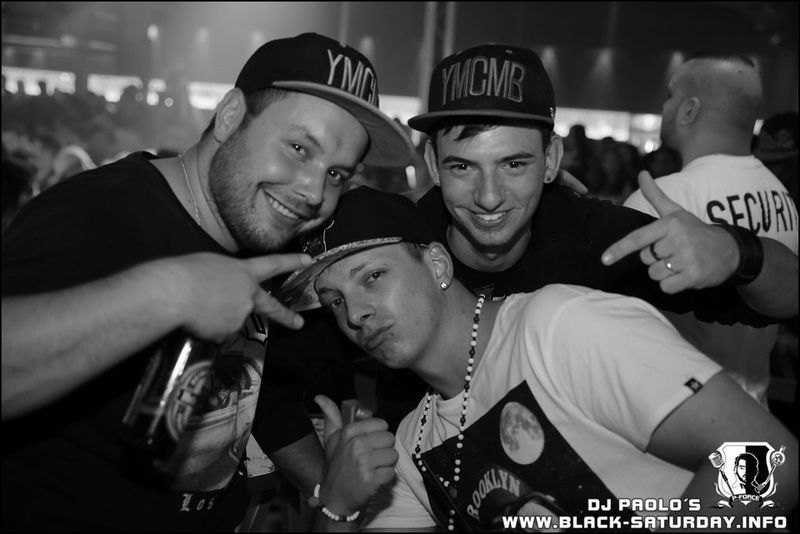 dj_paolo_best_of_pics_0585