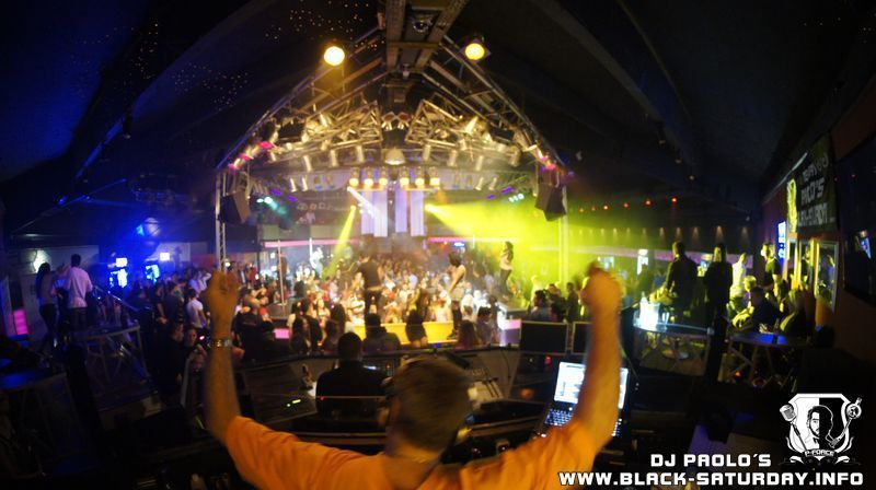 dj_paolo_best_of_pics_0626