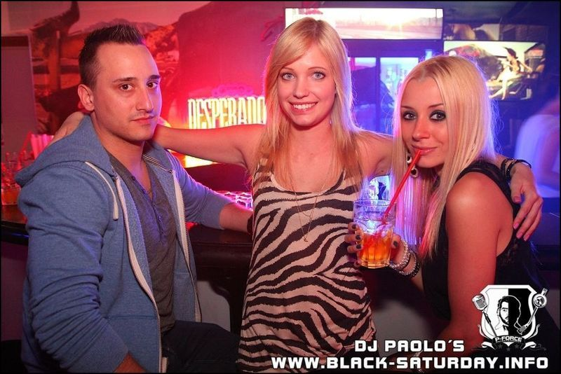 dj_paolo_best_of_pics_0628