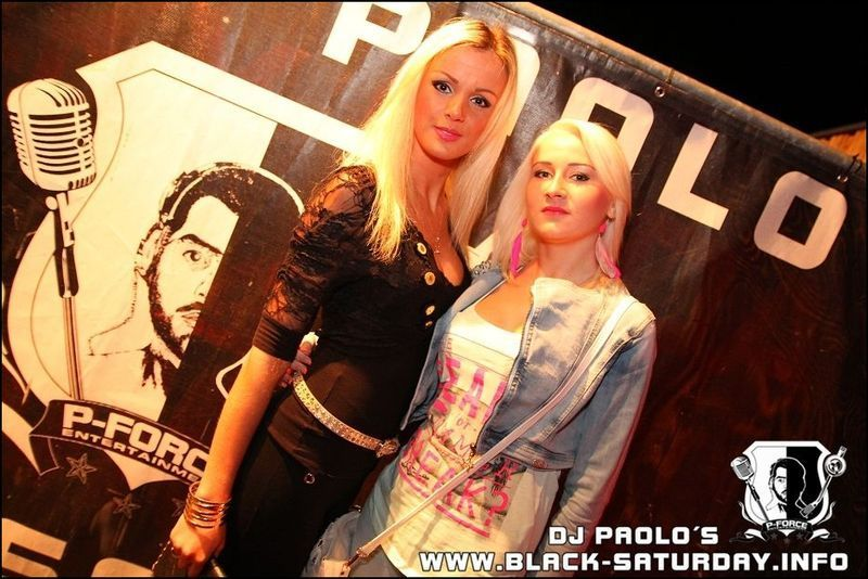 dj_paolo_best_of_pics_0629
