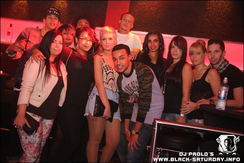 dj_paolo_best_of_pics_0673