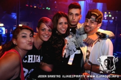 dj_paolo_best_of_pics_0417