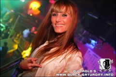 dj_paolo_best_of_pics_0421