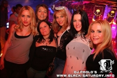 dj_paolo_best_of_pics_0424