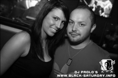 dj_paolo_best_of_pics_0425