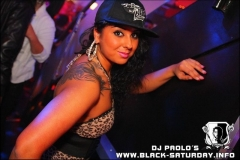 dj_paolo_best_of_pics_0426