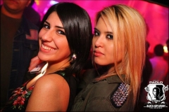 dj_paolo_best_of_pics_0427