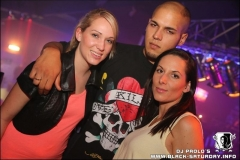 dj_paolo_best_of_pics_0671