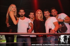 dj_paolo_best_of_pics_0688