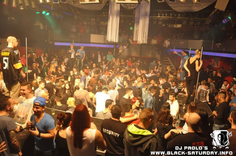 dj_paolo_best_of_pics_0704