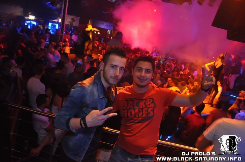dj_paolo_best_of_pics_0705
