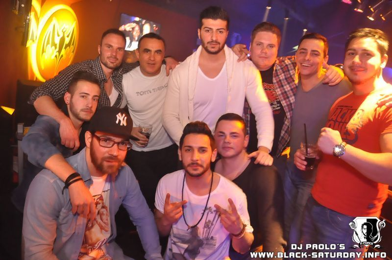 dj_paolo_best_of_pics_0708