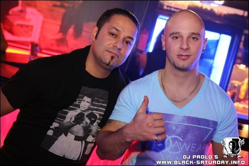 dj_paolo_best_of_pics_0719