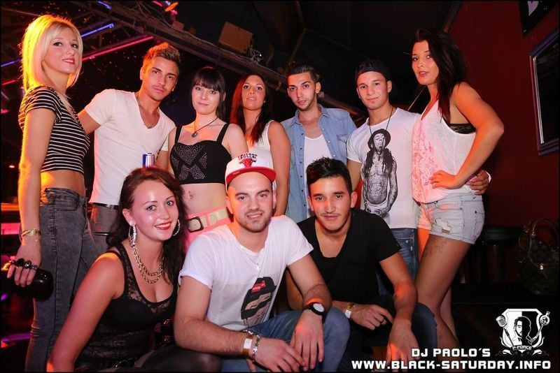 dj_paolo_best_of_pics_0738