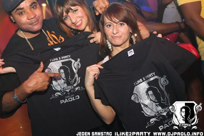 dj_paolo_best_of_pics_0747