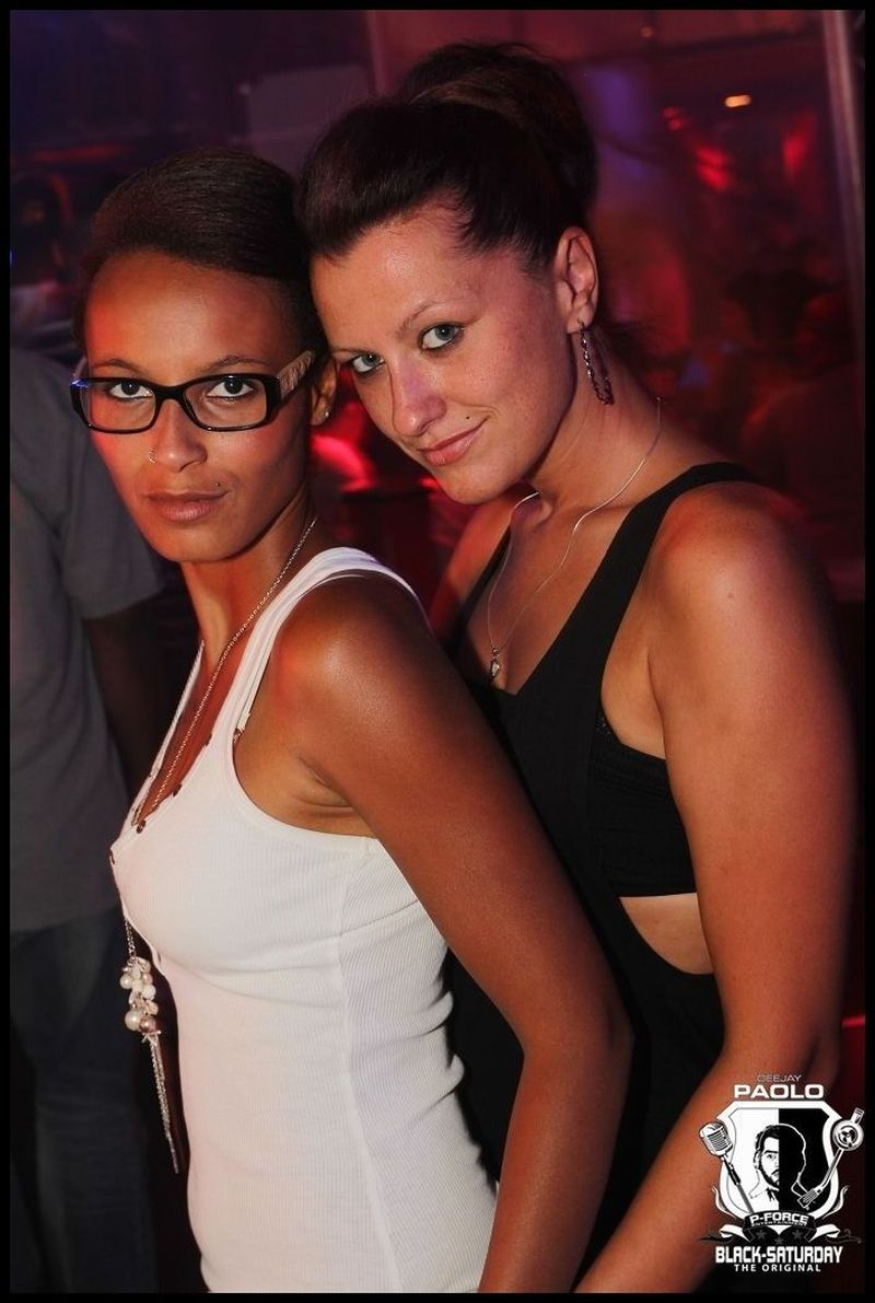 dj_paolo_best_of_pics_0772