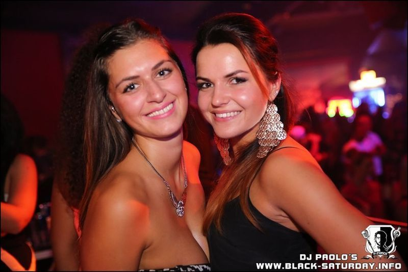 dj_paolo_best_of_pics_0782