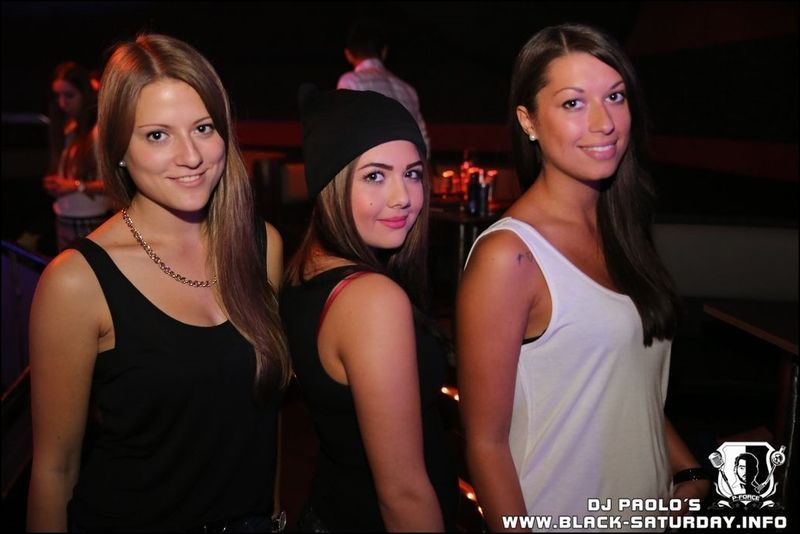 dj_paolo_best_of_pics_0783
