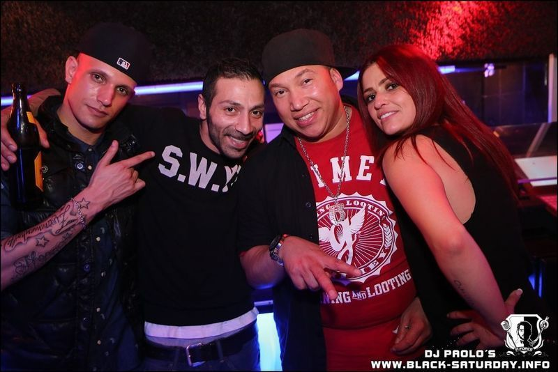 dj_paolo_best_of_pics_0790