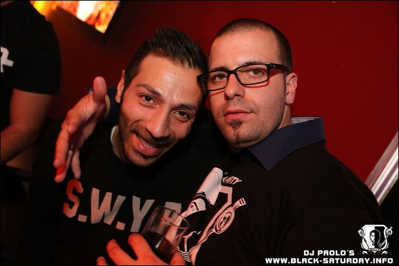 dj_paolo_best_of_pics_0801