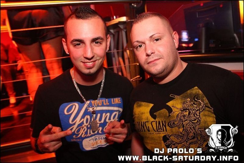 dj_paolo_best_of_pics_0829