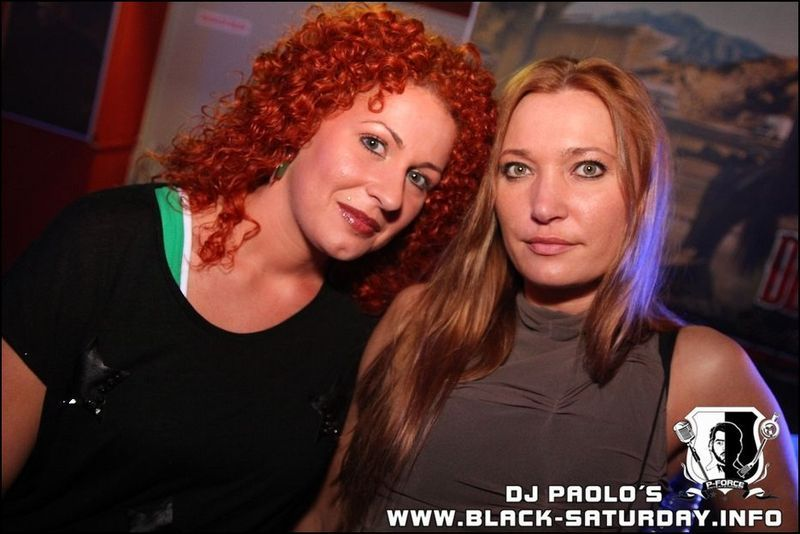 dj_paolo_best_of_pics_0836