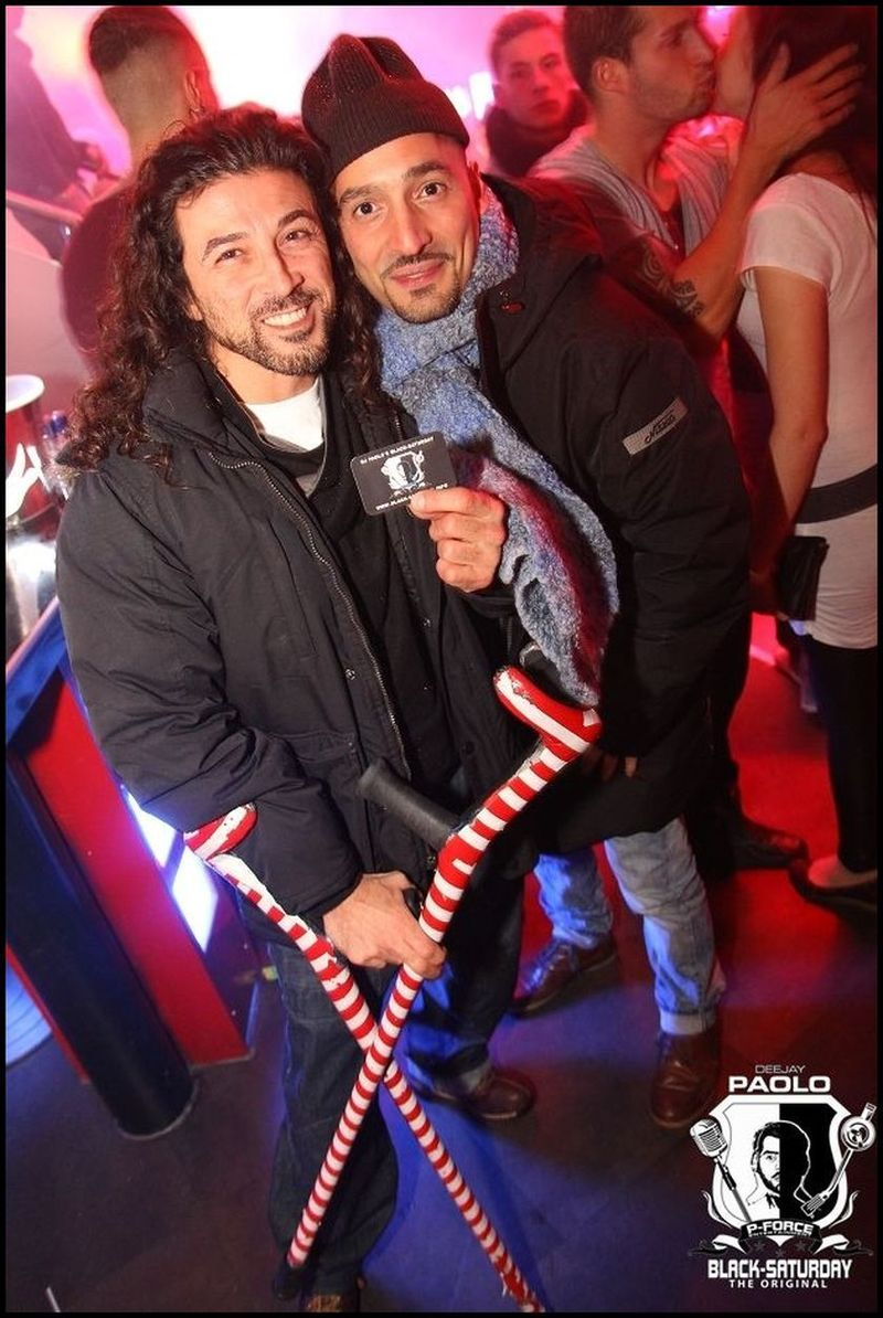dj_paolo_best_of_pics_0840