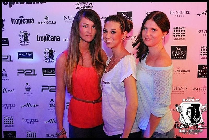 dj_paolo_best_of_pics_0860