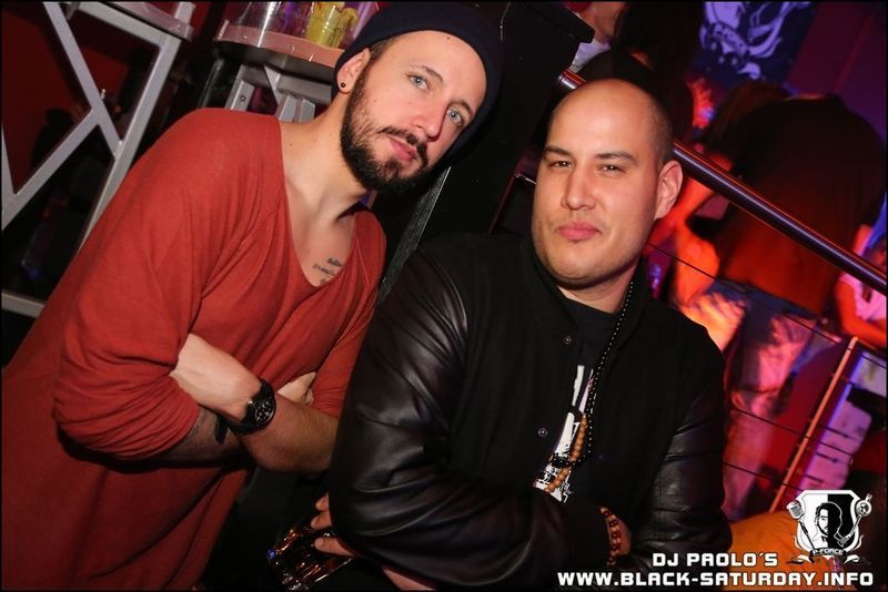 dj_paolo_best_of_pics_0865