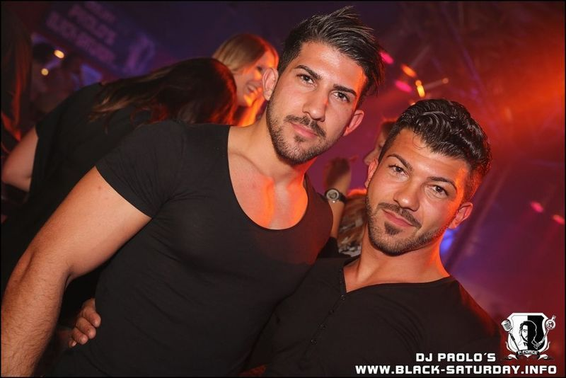 dj_paolo_best_of_pics_0875