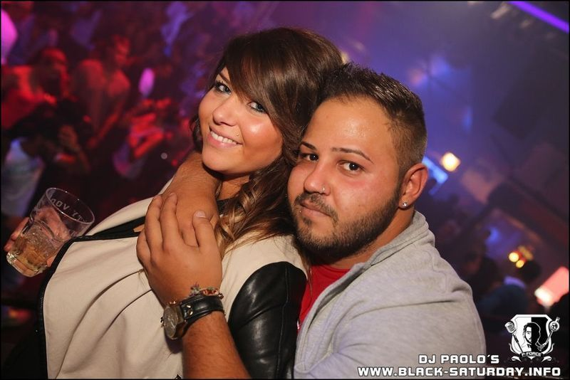 dj_paolo_best_of_pics_0878