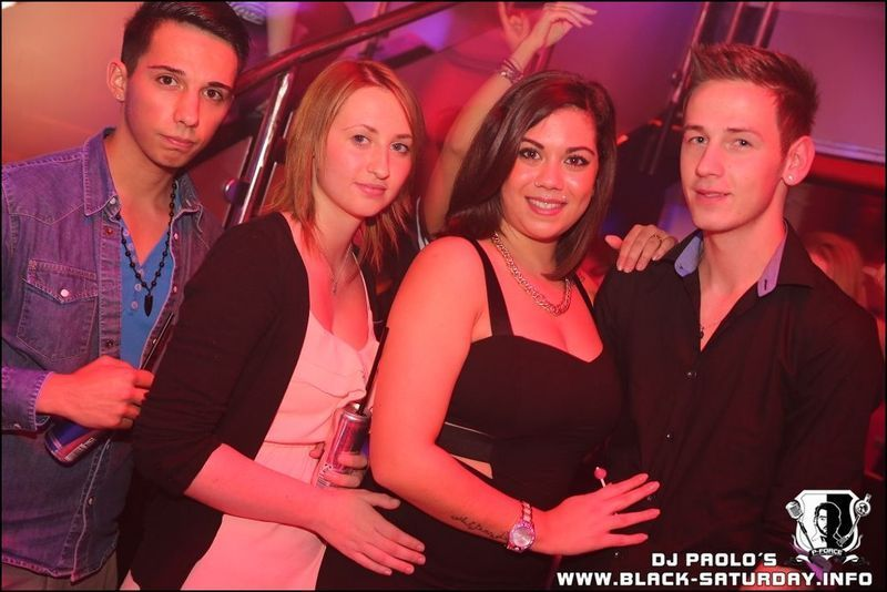 dj_paolo_best_of_pics_0885