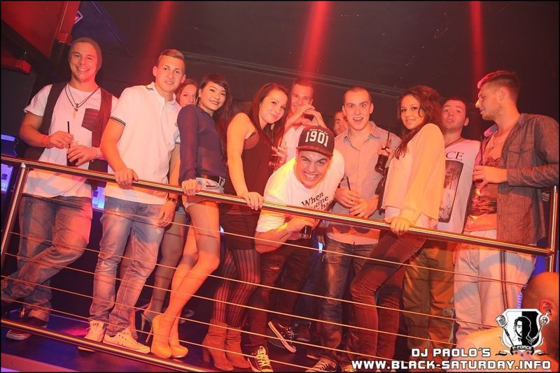 dj_paolo_best_of_pics_0886