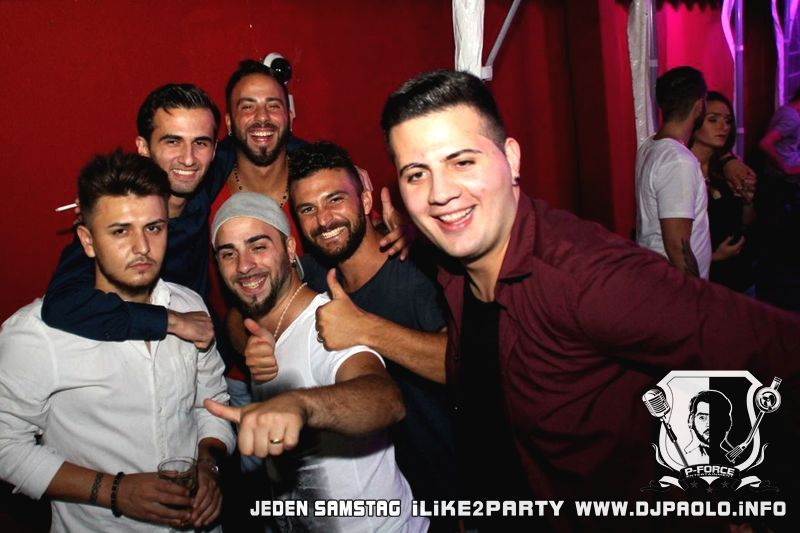 dj_paolo_best_of_pics_0889