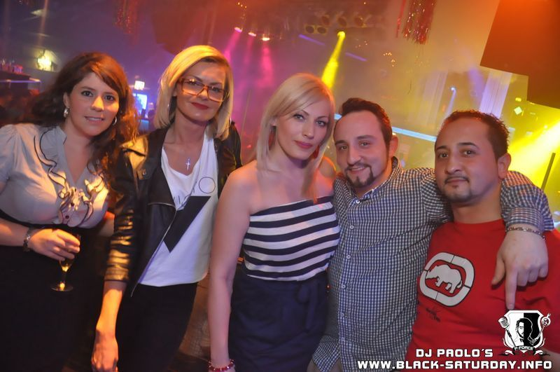 dj_paolo_best_of_pics_0903