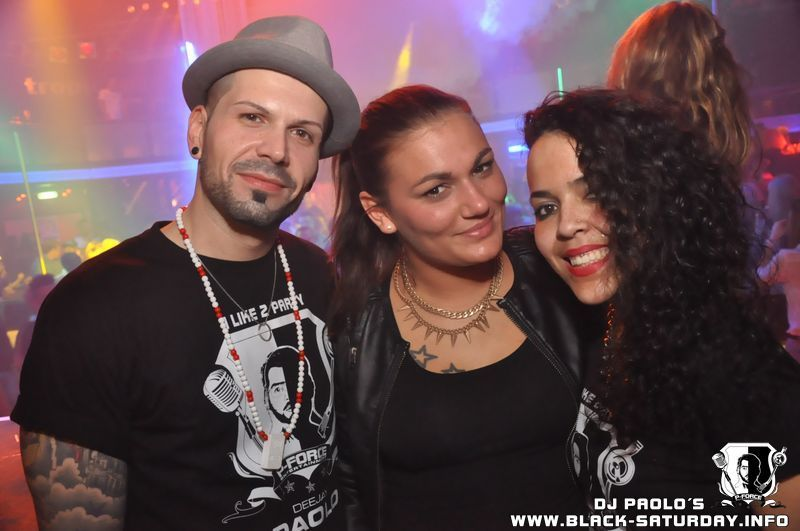 dj_paolo_best_of_pics_0904